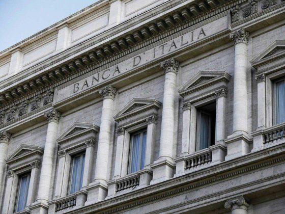 Analisi Centrale Rischi Banca d'Italia - Giovanni Pianca, Commercialista Treviso