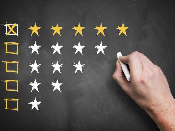 Valutazione Rating Creditizio - Giovanni Pianca, Commercialista Treviso