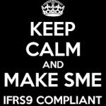 PMI, finanza aziendale e principio IFRS9